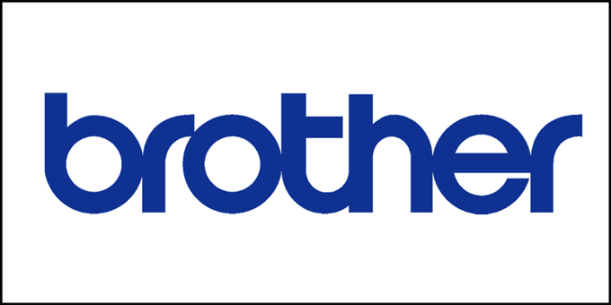 brother - 3 Gee's Electronics