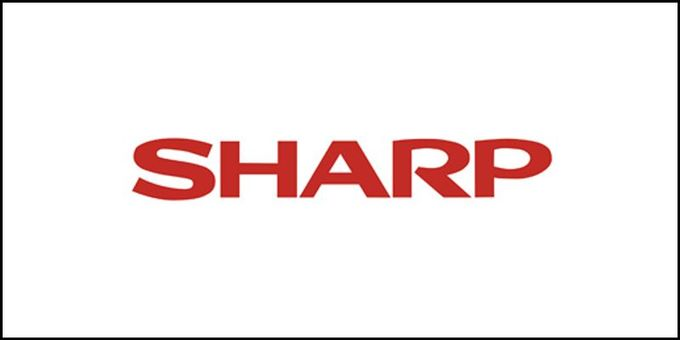 Sharp - 3 Gee's Electronics