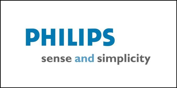 Philips - 3 Gee's Electronics